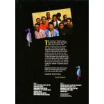 LADYSMITH BLACK MAMBAZO - JOURNEY OF DREAMS