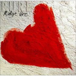 MIDGE URE - PURE