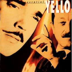 YELLO - THE ESSENTIAL YELLO