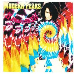 MODERN FEARS - Η ΑΝΑΜΕΤΡΗΣΗ