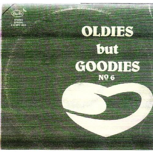 OLDIES BUT GOODIES - Νο 6