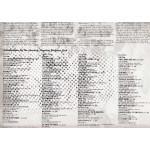 AMERICAN GRAFFITI FIRST - OST ( 2 LP )