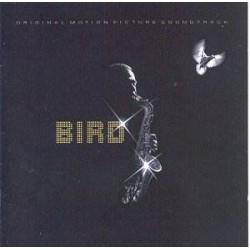 BIRD - OST