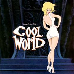 COOL WORLD - OST