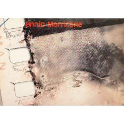 ENNIO MORRICONE - ΜΟΥΣΙΚΗ ΓΙΑ ΚΙΝΗΜΑΤΟΓΡΑΦΟ - OST