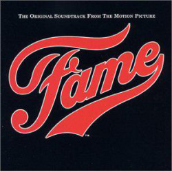 FAME - OST