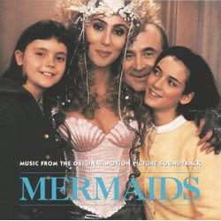 MERMAIDS - OST