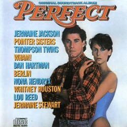 PERFECT - OST