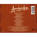 APOCALYPSE NOW - OST ( 2 LP )