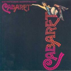 CABARET - OST
