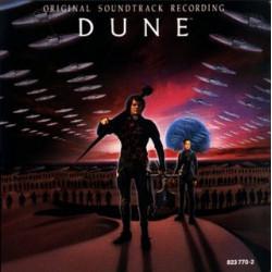 DUNE - OST
