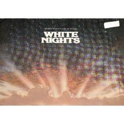 WHITE NIGHTS - OST