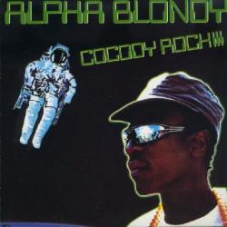 ALPHA BLONDY - COCODY ROCK!!!