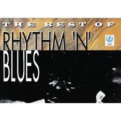 RHYTHM' N' BLUES - BEST OF