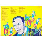 BILL HALEY & HIS COMETS - GOLDEN HITS