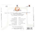 ΣΑΒΒΟΠΟΥΛΟΣ ΔΙΟΝΥΣΗΣ - 20 ΧΡΟΝΙΑ ΔΡΟΜΟΣ ( LIVE )( ΔΙΠΛΟΣ ΔΙΣΚΟΣ )