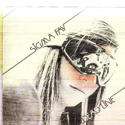 SIGMA FAY - DEAD LINE