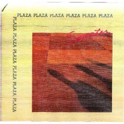 SOCRATES - PLAZA