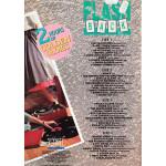 VARIOUS - FLASHBACK ( 2 LP )