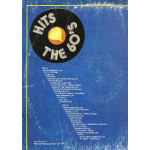 VARIOUS - HITS FROM THE 60' S